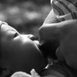 母乳が出ない・・多くの母乳を作る母乳育児の方法とは?