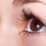 きれいに生やす!薄い眉毛を濃くする方法