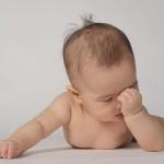 【赤ちゃんの夏風邪】治し方と予防方法は?