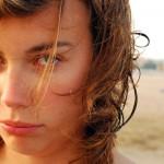 【生理前のイライラ】月経前症候群「PMS」を解消したい!