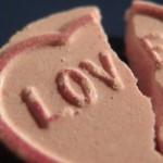 【恋の傷を癒す】つらい失恋から立ち直る方法
