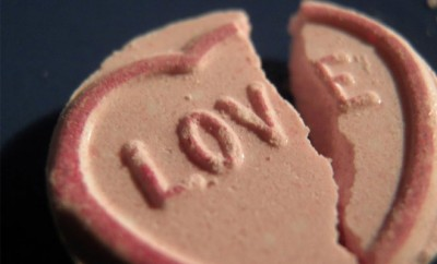 失恋から立ち直る方法