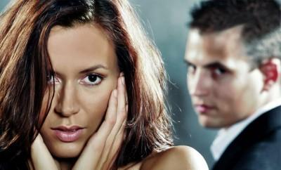 離婚しやすい夫婦