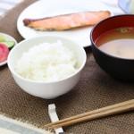 発酵食品(酒粕)で酵素を上手く摂りいれる方法