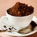 【堆肥や消臭剤として再利用】コーヒーの残りカスの有効な使い道