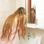 美肌を作る!正しい洗顔の方法