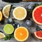 癌(がん)予防に効果がある食べ物とは?