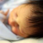 【赤ちゃんの湿疹】対策と予防