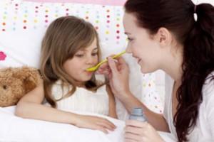 子供 ウイルス性胃腸炎