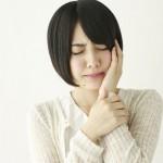 口内炎が即効消える治し方