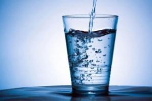 正しい水分補給