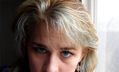 白髪と薄毛を止める