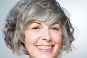 白髪と薄毛の原因
