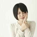 口内炎の原因と治療法