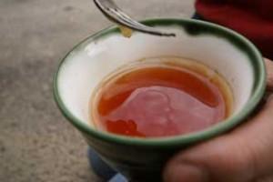 紅茶きのこ