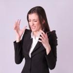 急な腹痛や緊張を和らげる対策法