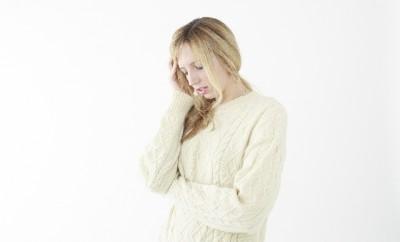 更年期障害改善とハーブ