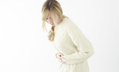 生理痛を緩和させる方法