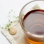 どくだみ茶でニキビを治す方法!その効果とは?