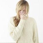 【家が臭う】生活臭の原因と消し方