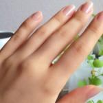 【病気なの?】手足の爪が割れる原因と対処法