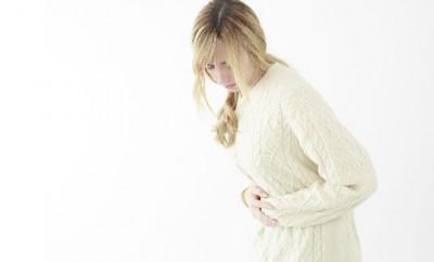 胃腸風邪の原因と治し方