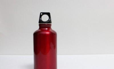 水筒の危険性