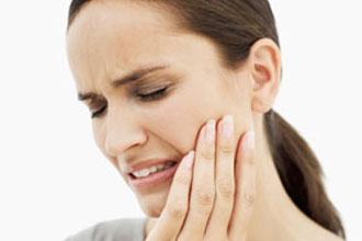 歯周病や虫歯