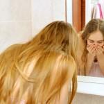 【脂性肌と乾燥肌】正しい洗顔方法は?