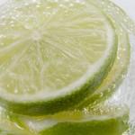 【柑橘で痩せる】シトラスダイエットの効果と正しいやり方