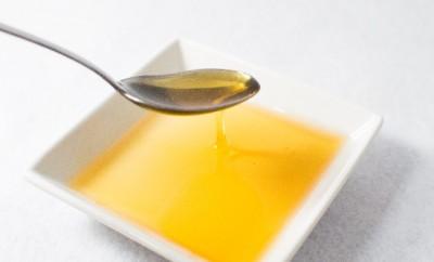 えごま油の効能と摂り方