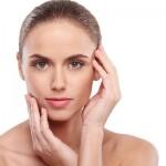 顔のコリの原因 症状とほぐすマッサージ法