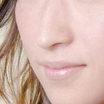 鼻に吹き出物ができる原因とオロナインでの治し方