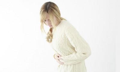 急性胃腸炎の症状