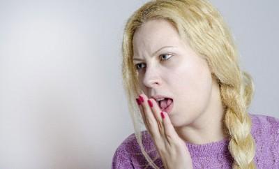 ひどい咳の原因と病気