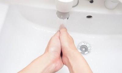 主婦湿疹の原因と予防