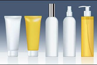 基礎化粧品の使用期限