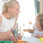 【子育て疲れ】ママがリフレッシュできる5つの方法
