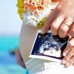 無排卵月経の原因と治す改善策