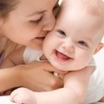 低体重児を防ぐ!妊婦の貧血を予防する方法
