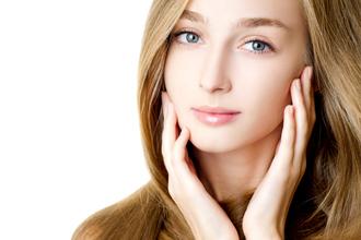 肌の再生医療メリット