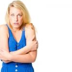 つらい…冷房病の症状や対策 予防法をご紹介!