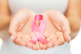 乳がん原因