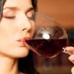 赤ワインの美容効果!ポリフェノールで若返ろう