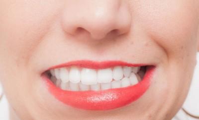 歯ぎしり悪影響