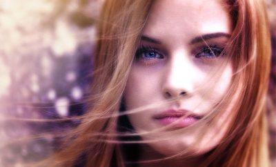 faga女性の薄毛対策