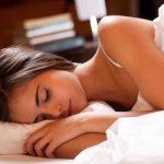 【寝るだけダイエット】睡眠で痩せる&美肌を作る!