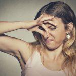 口コミで攻略!女性の加齢臭を抑えるおすすめサプリメント