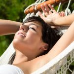 シエスタ!昼寝の美容・健康効果や睡眠時間は?