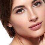 【顔のたるみ改善】は表情筋と化粧品が鍵!